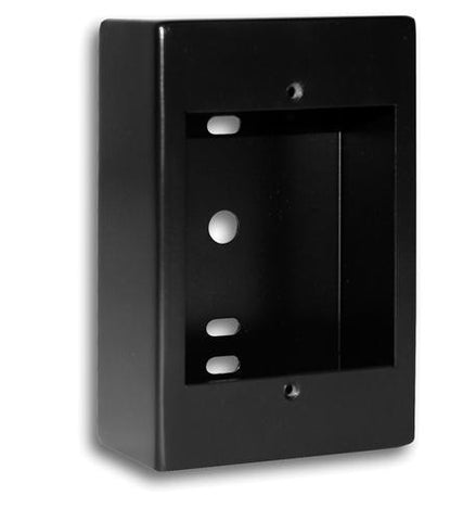 Viking Electronics VK-VE-3X5 Surface Mount Box for E-40 Series - Peazz.com