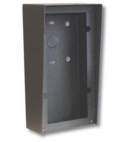 Viking Electronics VK-VE-5X10 Viking Surface Mount Box - Peazz.com