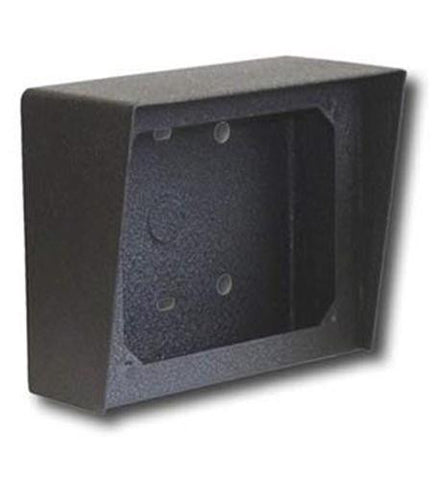 Viking Electronics VK-VE-6X7 Viking Surface Mount Box - Peazz.com