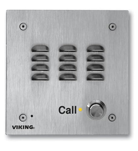 Viking Electronics VK-W-3000 Viking Weather Resistant Speaker Unit - Peazz.com