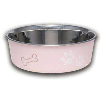 Bella Bowl Paparazzi Pink - Large - Peazz.com