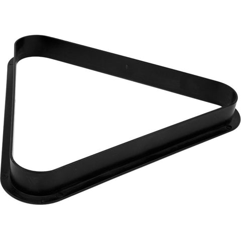Tg 40-814Pb Eight Ball Billiard Triangle Rack By Tgt - Peazz.com