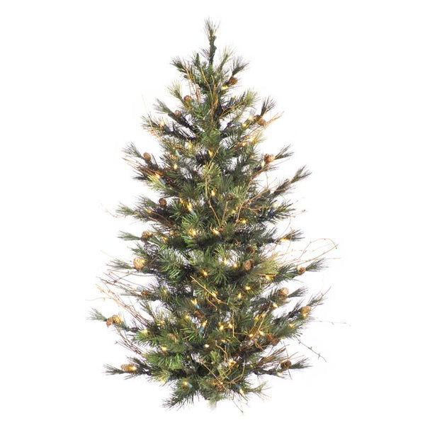 Does Lowes Sell Christmas Trees