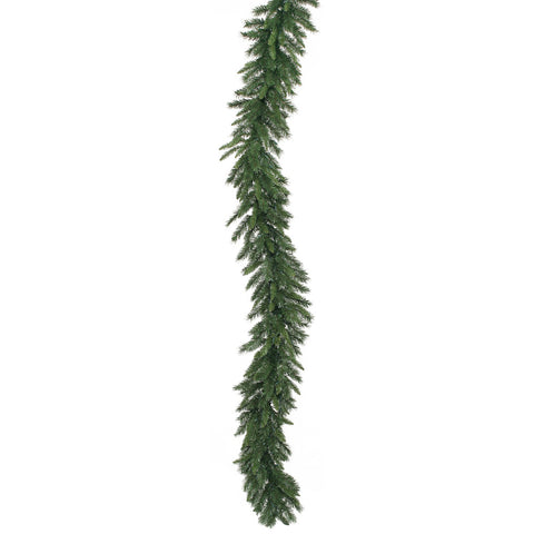 1.2' Vickerman A877215 Imperial Pine - Green - Peazz.com