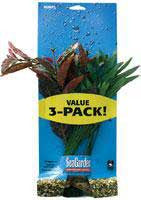 Seagarden Multi - pack 2 (sg78 - 85 - 111) - Peazz.com