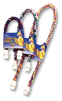 "Byrdy Cable 32"" - Small (56106) - Peazz.com"