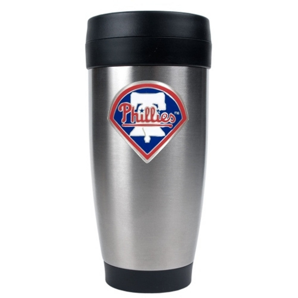 Great American Products Tumbler - Philadelphia Phillies