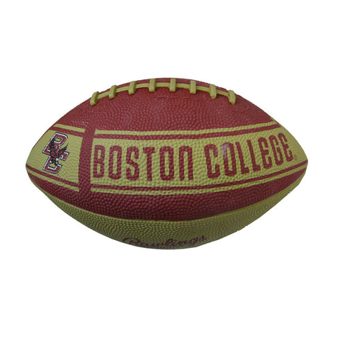 Hail Mary Football Boston College - Peazz.com