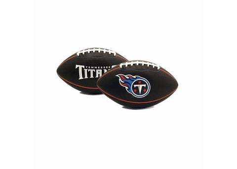 Full size PT6 grip football - Philadelphia Eagles - Peazz.com