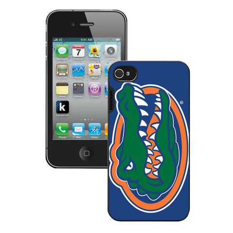 Iphone 5/5S Case Florida Gators - Peazz.com