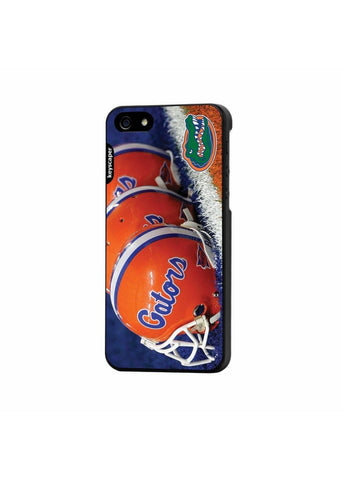 Ncaa Iphone 5 Case- Helmet Florida Gators - Peazz.com