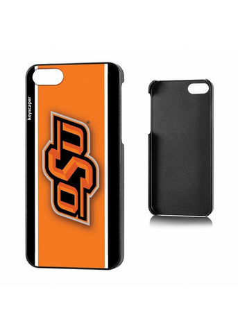 Ncaa Iphone 5 Case - Oklahoma State - Peazz.com