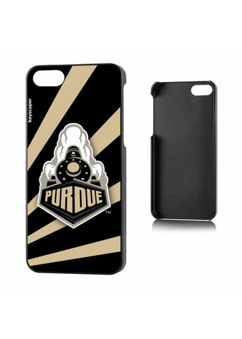 Ncaa Iphone 5 Case - Purdue Boilermakers - Peazz.com