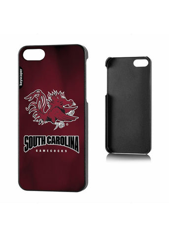Ncaa Iphone 5 Case - South Carolina Gamecocks - Peazz.com