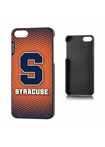 Ncaa Iphone 5 Case -Syracuse - Peazz.com
