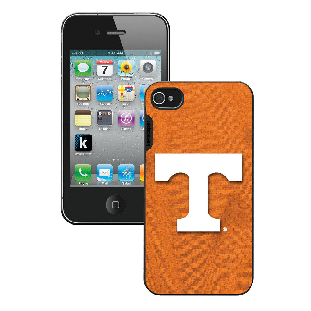 Ncaa Iphone 5 Case - Tennessee Volunteers