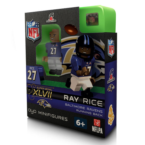 Ray Rice - Afc Champs - Peazz.com