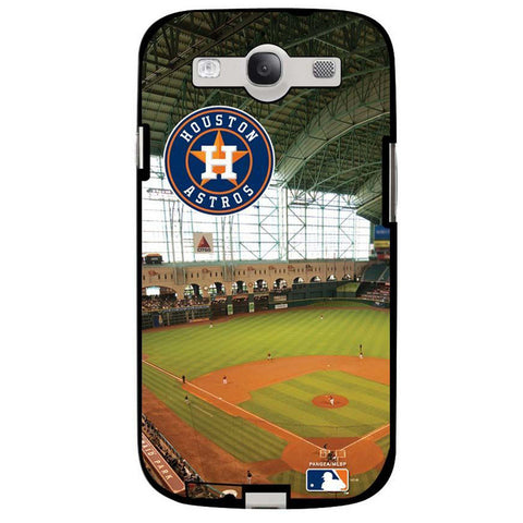 Samsung Galaxy S3 MLB - Houston Astros Stadium - Peazz.com