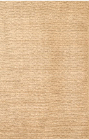 Abacasa 8053-8x10 Pixley Braided Natural Area Rug - Peazz.com