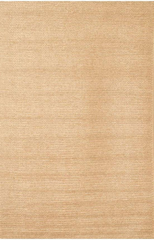 Bayden Hill 8053-8x10 Pixley Braided Natural Area Rug - Peazz.com