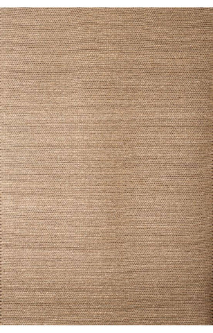 Abacasa 8054-8x10 Pixley Braided Grey Area Rug - Peazz.com