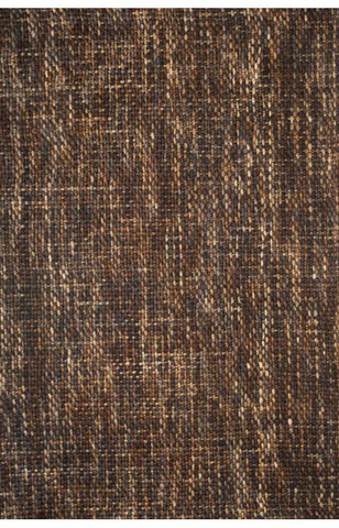Bayden Hill 8060-8x10 Textures Walnut Area Rug - Peazz.com