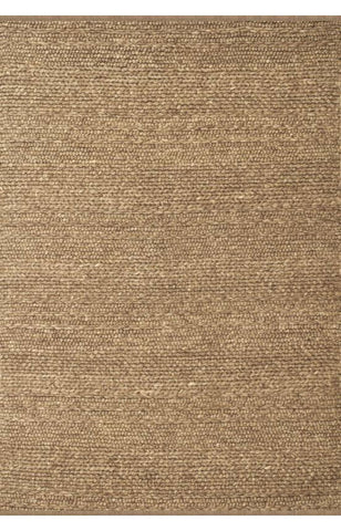 Abacasa 8078-8x10 Atlas Grey Area Rug - Peazz.com