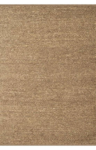 Bayden Hill 8078-8x10 Atlas Grey Area Rug - Peazz.com