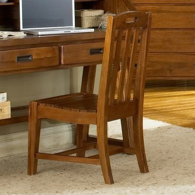 American Woodcrafters 1800-774 Chair - Peazz.com
