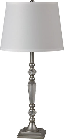 Ren-Wil JONL136 Edna Table Lamp Set - Peazz.com