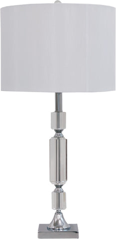 Ren-Wil JONL8502 Murano Table Lamp Set - Peazz.com