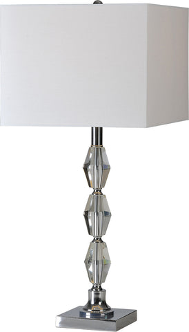Ren-Wil JONL8505 Moira Table Lamp Set - Peazz.com