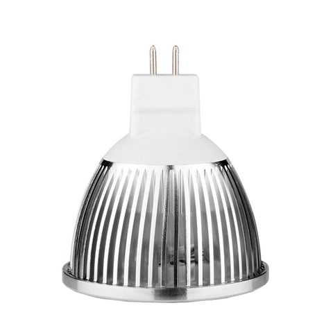 Ren-Wil LB003 LB003 LED Light bulb - Peazz.com