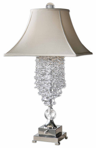 Uttermost 26894 Fascination Ii Lamps - UTMDirect
