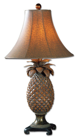 Uttermost 27137 Anana Table Lamps - UTMDirect