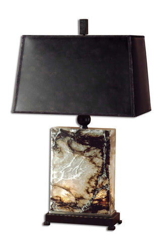 Uttermost 26901 Marius Table Lamps - UTMDirect