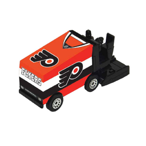 Philadelphia Flyers Zamboni Bottle Opener - Peazz.com