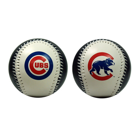 Rawlings Baseball - Chicago Cubs Mascot - Peazz.com