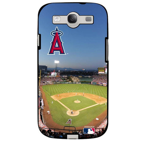 Samsung Galaxy S3 MLB - Los Angeles Angels Stadium - Peazz.com