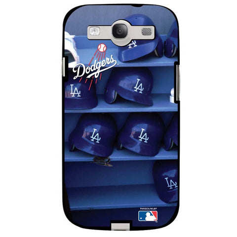 Samsung Galaxy S3 MLB - Los Angeles Dodgers Stadium - Peazz.com