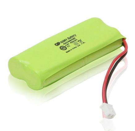 Dogtra BP12RT Replacement Battery - Peazz.com