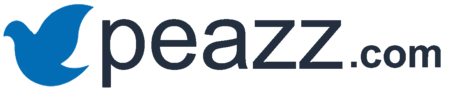 Peazz Coupons and Promo Code