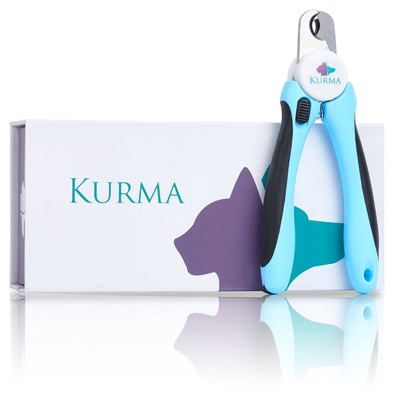 Kurma Premium Pet Nail Clipper