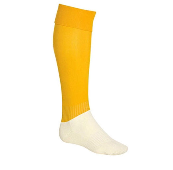 Player Socks