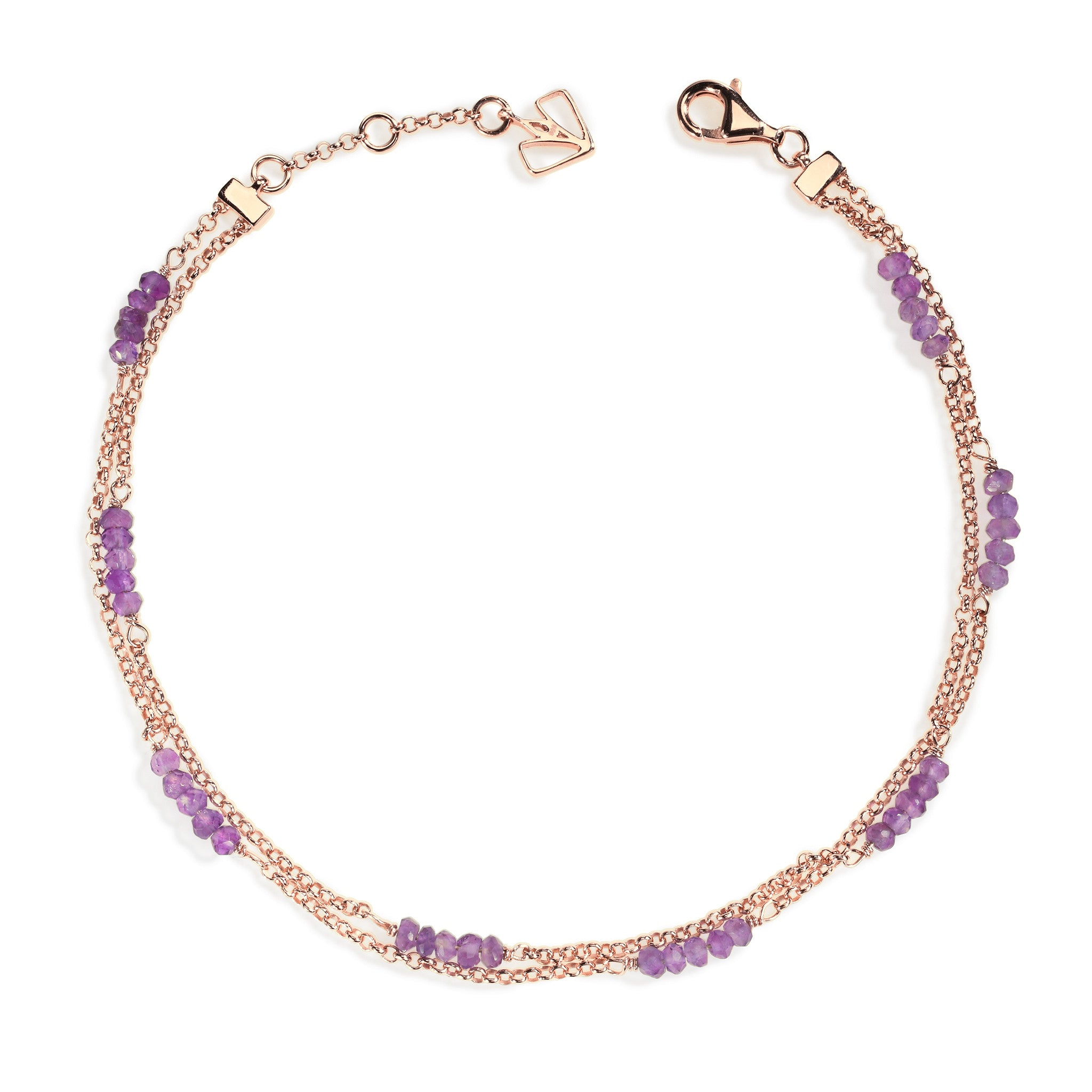 anklet s pin facebook in pages com heart gold find cute jewels new