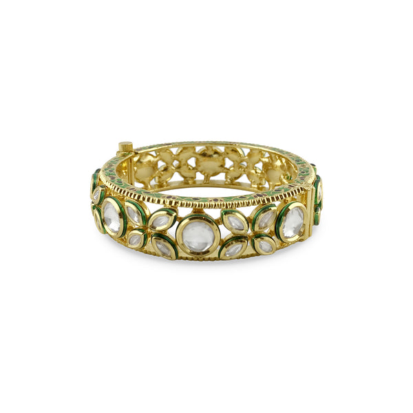 Lalita Bangle - Indian Bridal