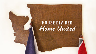 The Home United Collection