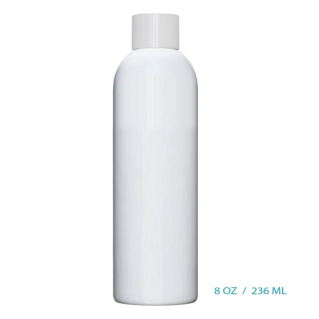 Body Lotion - BLANK