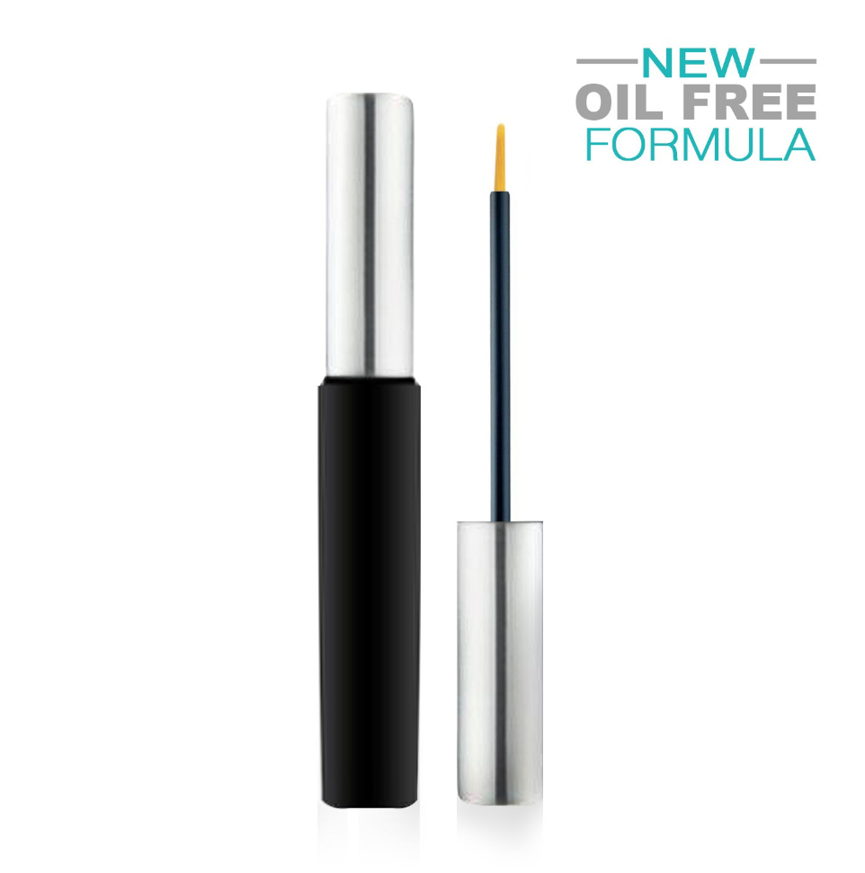 Eyelash Serum Oil Free - BLANK