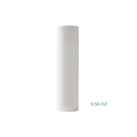 Natural SPF 30 Zinc Face Stick